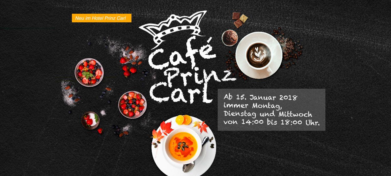 cafe-prinzcarl_slide_januar2018