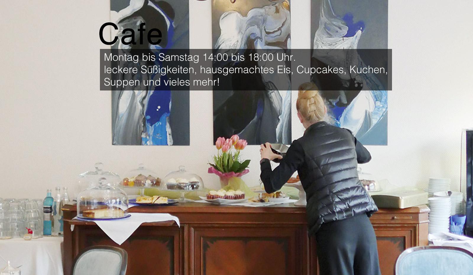 cafe_22_10_v3