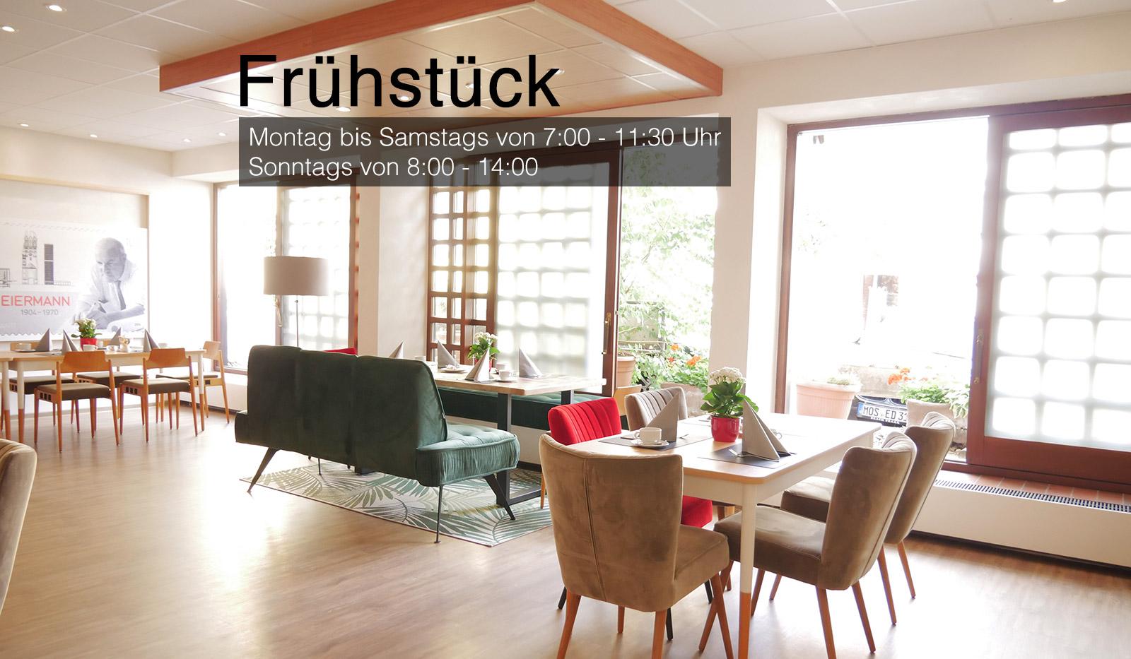 fruehstueck_22_10