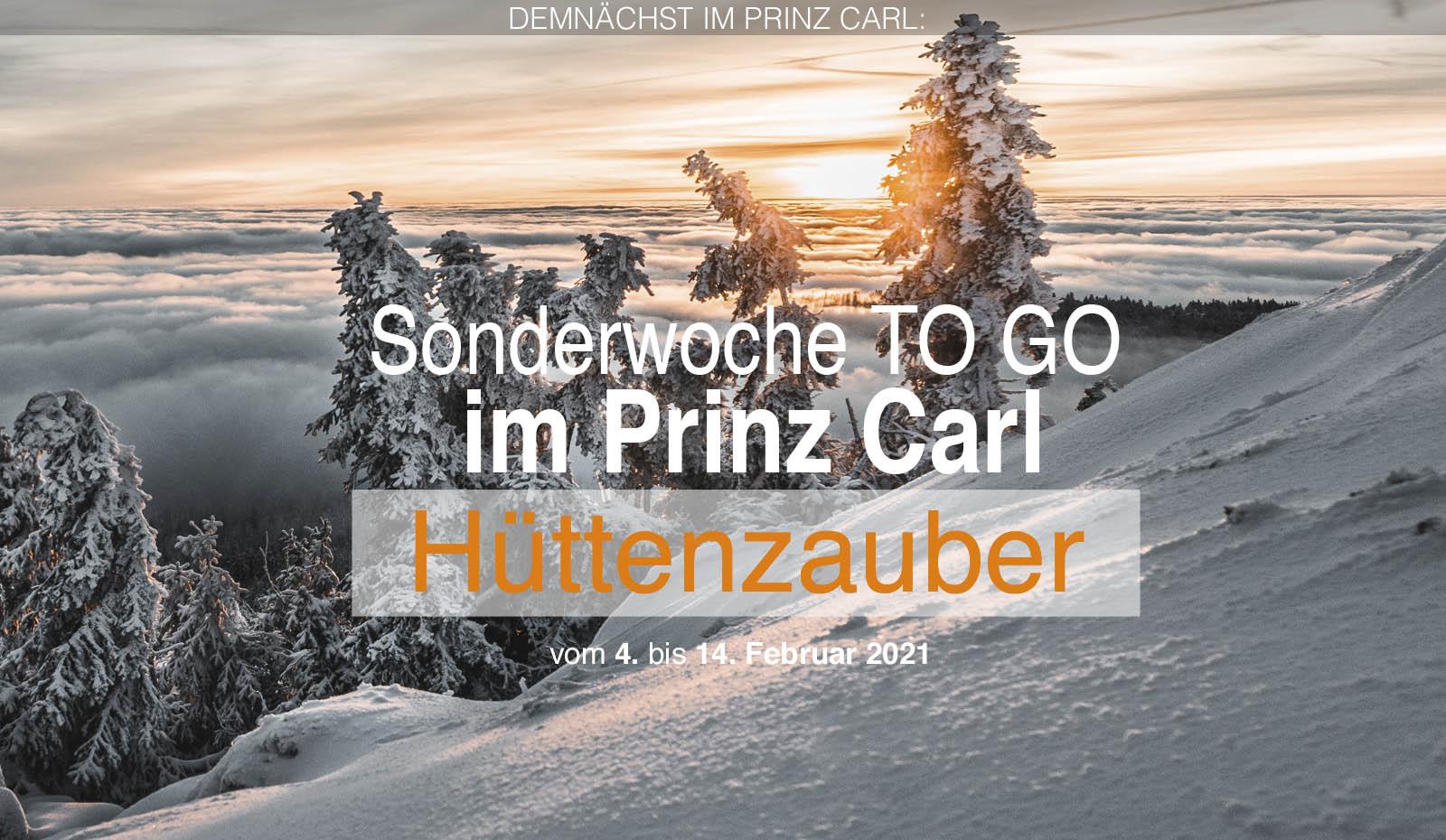 huttenzauber_demnaechst_opt