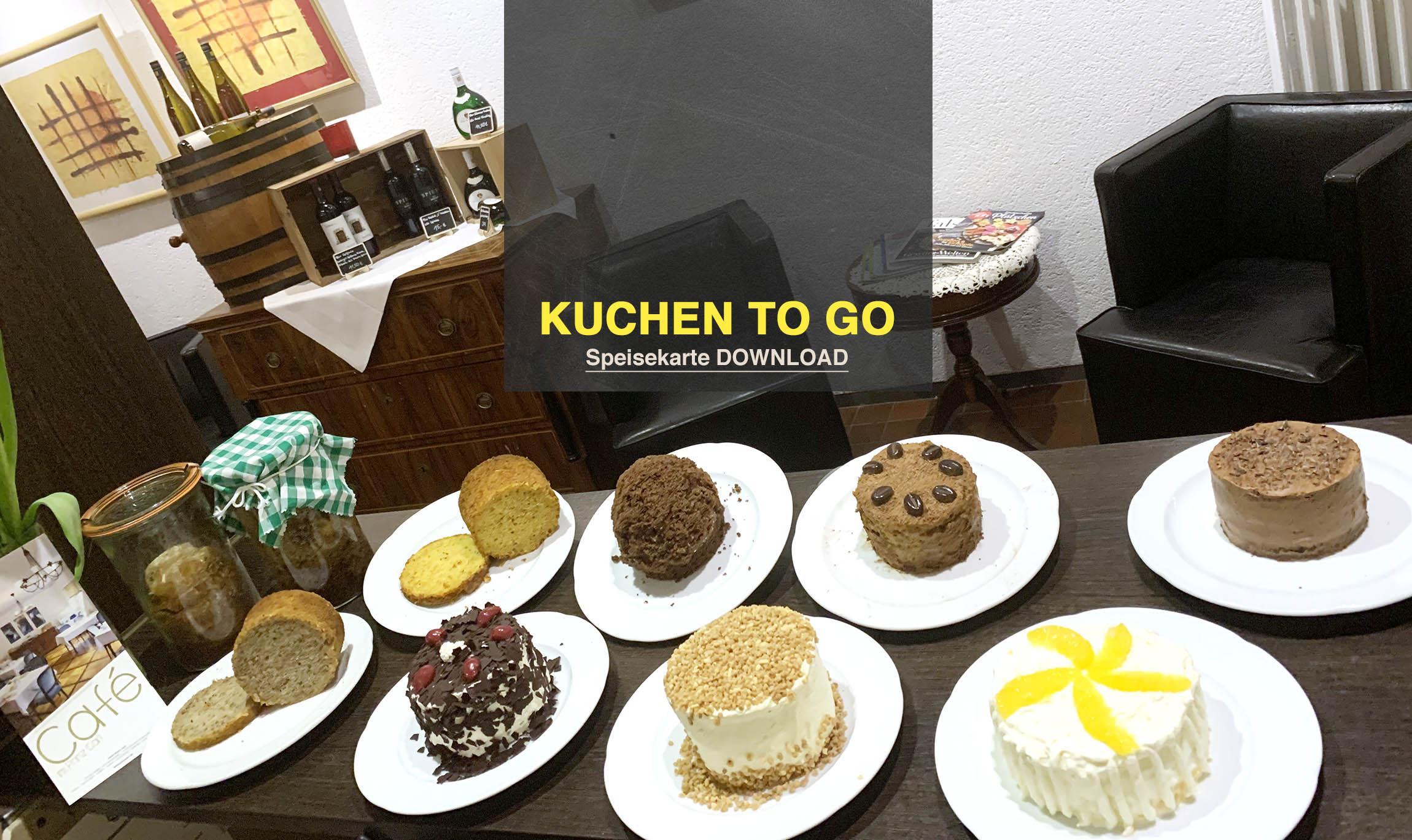kuchen_to_go_slide_Kopie