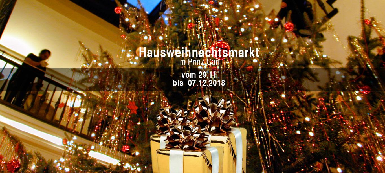 weihnachtsmarkt_2019_opt